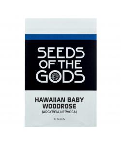 Hawaiian Baby Woodrose